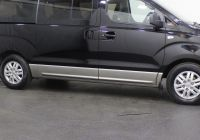 Hyundai Minivan Awesome Used Cars for Sale Cartime