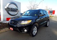 Hyundai Santa Fe 2010 New 2010 Hyundai Santa Fe Pare Prices Trims Options
