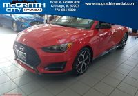 Hyundai Showroom Near Me Awesome New 2020 Hyundai Veloster N