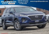Hyundai Showroom Near Me Luxury New 2020 Hyundai Santa Fe Se