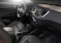 Hyundai Tucson 2015 Interior Inspirational New Hyundai Tucson Unlatched In the Uk