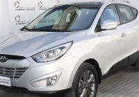 Hyundai Tucson 2015 Interior New Used Hyundai Tucson 2 0l Awd 2015 Car for Sale In Dubai