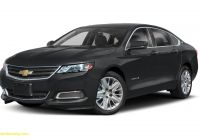 Impala Cars for Sale Near Me Elegant 2020 Chevrolet Impala Lt 4dr Sedan Pricing and Options