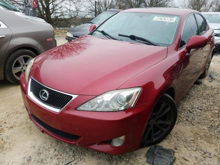 Permalink to Best Of Impound Cars for Sale Near Me