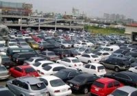 Impound Cars for Sale Near Me Fresh Police Seized Vehicle Auctions and tow Lot Impound Auctions …