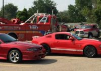 Impound Cars for Sale Near Me Lovely the Best tow Auctions and Police Impound Car Auctions In …