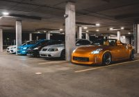 Impound Cars for Sale Near Me Luxury How to Buy Impounded Cars Cheap Impounded Cars for Sale