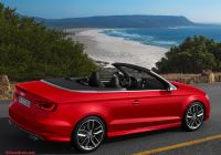 Infiniti Convertible Awesome Focus2move Luxembourg Car Market Data & Facts 2020