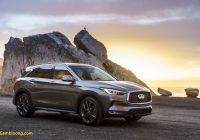 Infiniti Ex35 Best Of New and Used Infiniti Qx50 Prices S Reviews Specs