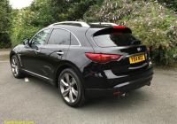 Infiniti for Sale Best Of Used 2014 Infiniti Qx70 Qx70 3 0d S Premium 5dr Auto Estate