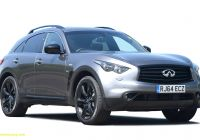 Infiniti for Sale Elegant Infiniti Qx70 Suv Owner Reviews Mpg Problems Reliability