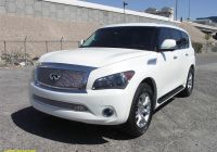 Infiniti Fx35 Luxury Infiniti after Modification and or Restoration by Tiarra