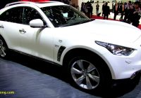 Infiniti Fx35 Luxury Infiniti Fx 2014 Interior Wallpaper