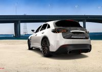 Infiniti Fx50 Inspirational Checkout My Tuning Infiniti Fx50 2009 at 3dtuning