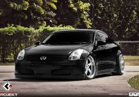 Infiniti G35 Awesome Fastest G35 Coupe