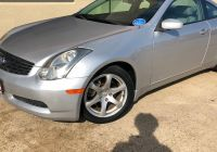 Infiniti G35 Coupe Lovely 2006 Infiniti G35 Coupe 2dr Cpe Auto