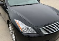Infiniti G37 Coupe Awesome 2008 Infiniti G 37 2dr Journey