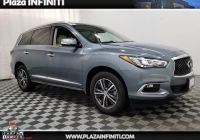 Infiniti G37 for Sale Fresh Creve Coeur Used Infiniti Qx60 Vehicles for Sale