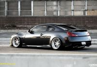 Infiniti G37x Beautiful 52 Best G37 Coupe Images
