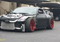 Infiniti G37x Elegant Image Result for forgestar F14 Super Deep Concave G35