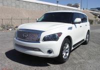 Infiniti Qx56 Fresh Infiniti after Modification and or Restoration by Tiarra