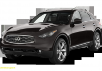 Infiniti Truck Awesome Tuning File Infiniti Fx 3 0d 238hp
