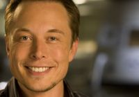 Invest In Tesla Fresh Tesla Just Built the World S Biggest Battery In Record Time