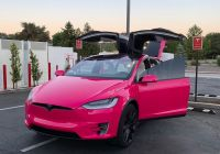 Is Charging A Tesla Free Awesome 6 Tesla Charging Cable Ideas