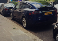 Is Charging A Tesla Free Fresh Pop Up Ev Charging for Residential Streets