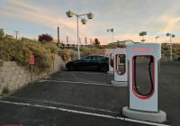 Is Tesla Supercharger Free Lovely Winnemucca Supercharger
