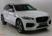 Ised Cars Ni Beautiful Jaguar F Pace Jaguar Belfast Used Cars Ni