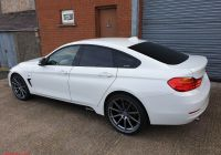 Ised Cars Ni Inspirational Bmw 4 Series Jk Cars Used Cars Ni