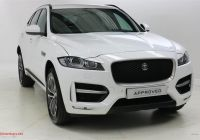 Ised Cars Ni Lovely Jaguar F Pace Jaguar Belfast Used Cars Ni