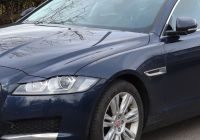 Jaguar Car Price Lovely Jaguar Xf