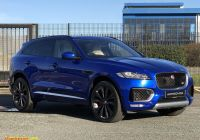 Jaguar Suv for Sale Beautiful Beautiful New Cars for Sale Near Me – Pleasant for You to My