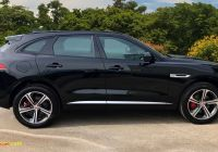 Jaguar Suv for Sale Beautiful Cheap Used Cars In Good Condition for Sale Beautiful top