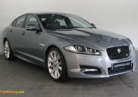 Jaguar Xf for Sale Beautiful Lovely Used V6 Cars for Sale Near Me Wel E for You to the
