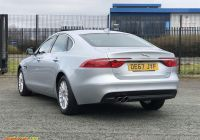 Jaguar Xf for Sale Luxury Luxury Best Cars for Sale – Wel E In order to Our Weblog