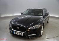 Jaguar Xf Sport Awesome Used 2016 Jaguar Xf 2 0d [180] R Sport 4dr Auto Xenons