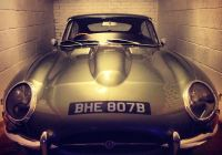 Jaguar Xk Lovely Vintage Jaguar E Type Best Front End Jaguarclassiccars