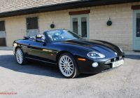 Jaguar Xkr for Sale Fresh Used Jaguar Cars for Sale with Pistonheads