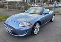 Jaguar Xkr for Sale Luxury Used Jaguar Xk Cars for Sale In Cardiff Bay Cardiff