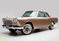 Japanese Cars for Sale Near Me Awesome these Amazing Classic Japanese Cars are now On Display