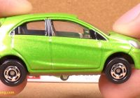 Japanese Cars for Sale Near Me Beautiful tomica as 03 Honda Brio asia Version Takara tomy Japan