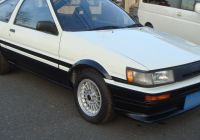Japanese Import Cars Sale Near Me Awesome Japanese Modified Cars for Sale and for Exporting toyota