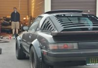 Japanese Import Cars Sale Near Me Lovely Pin On 1st Gen Rx7 Fb Sa22c Rotary 12a