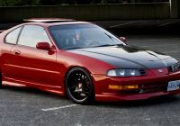 Japanese Import Cars Sale Near Me New Honda Prelude Tuning Coupe Jdm Red Prelude Japanese