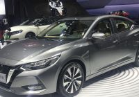 Japanese Import Cars Sale Near Me New Nissan Sylphy