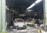Jdm Cars for Sale Near Me Best Of Warehouse Full Of Jdm Cars Burns Down In the Uk Gtspirit
