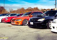 Jdm Cars for Sale Near Me New why Jdm Cars Have Been On the Up Rise Furious Customs